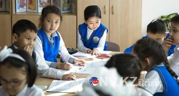 В Караганде появятся новые правила приема в школу