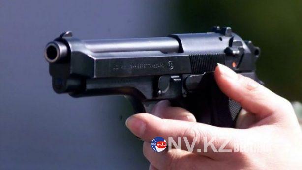 Правила продажи и приобретения оружия изменились