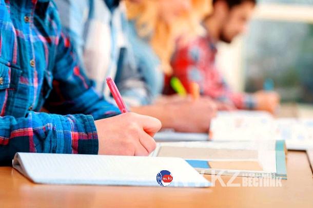 В Казахстане предложили отменить итоговые экзамены в школах