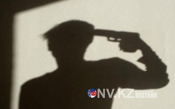 Женщина выстрелила себе в голову при попытке сделать селфи с пистолетом