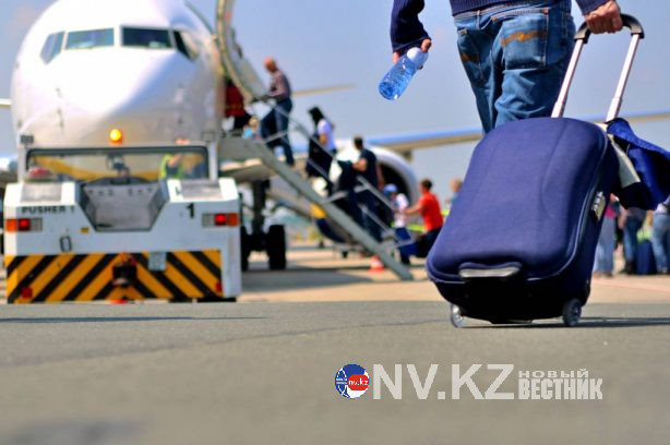 31 000 человек покинула Казахстан за этот год