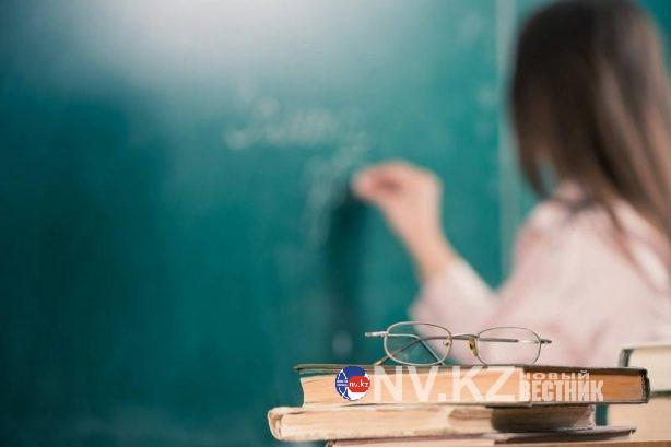 Заработная плата педагогов увеличится на 25 %