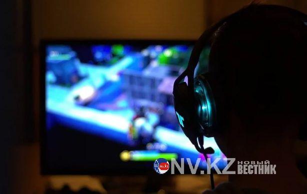 Из-за компьютерных игр казахстанец семь лет не выходит из дома и не занимается сексом