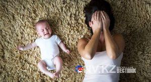 Малышке И С Собой Наедине Очень Хорошо