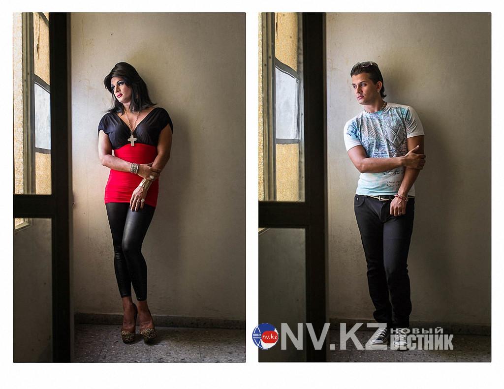 http://nv.kz/files/2020/12/Do-i-posle-smeny-pola-11.jpg