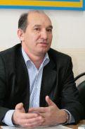 Председатель профсоюза угольщиков «Коргау» Марат Миргаязов: «Если с нами не хотят договариваться по-хорошему - мы готовы и по-плохому».